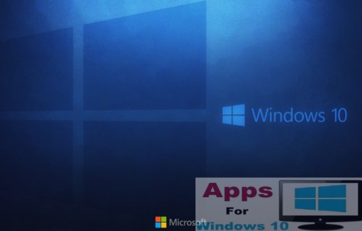 Wallpaper_Windows_10