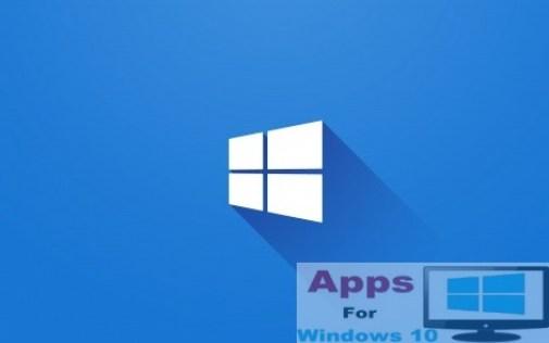 Wallpaper_for_Windows10