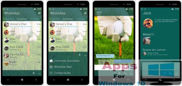 WhatsApp_2.12.232_Beta_Windows10_Mobile