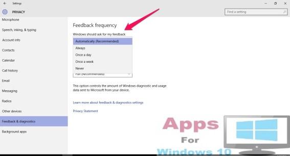 Windows10_Feedback_Settings