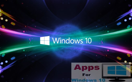 Windows_Wallpaper