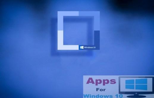 Windows_Wallpaper_for_PC