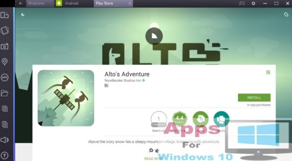 Alto's_Adventure_for_PC_Windows_Mac
