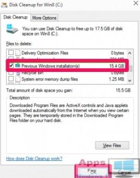 Delete_Windows.old_Folder