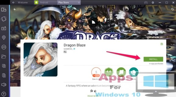Download_Dragon_Blaze_Windows_Mac_PC