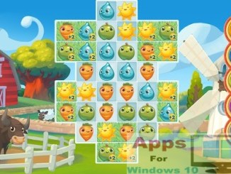 Download_Farm_Heroes_Super_Saga_for_PC