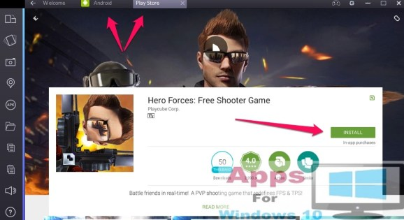 Download_Hero_Forces_for_Windows10_Mac