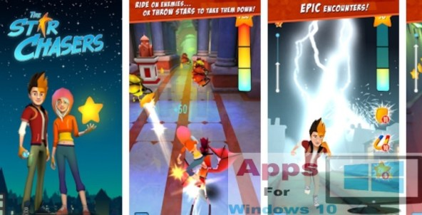Download_Star_Chasers_for_PC