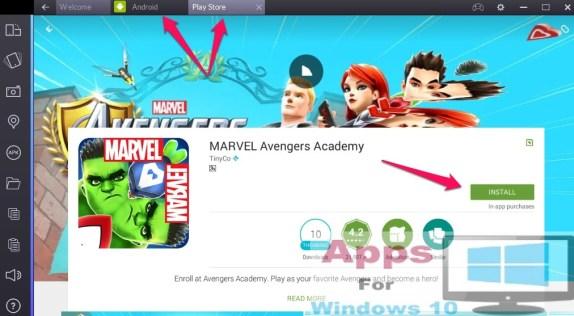 MARVEL_Avengers_Academy_for_PC_Windows10_Mac