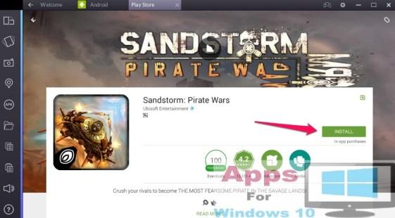 Sandstorm_Pirate_Wars_for_PC_Windows10