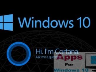 Top10_Cortana_Features_PC_Windows10
