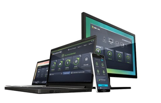Download_AVG_Antivirus_2016_for_PC