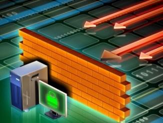 Download_Best_Firewall_Software_for_Windows10