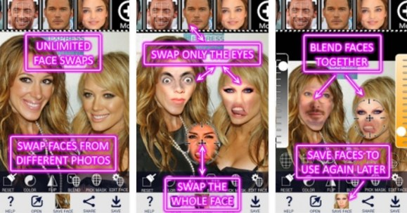 Download_Face_Swap_Booth_for_PC