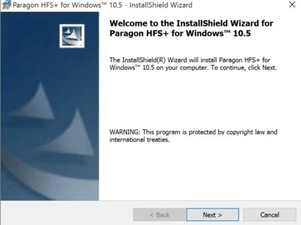 Download_HFS+_for_Windows10