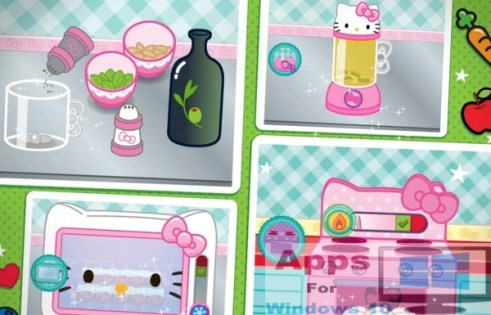 Download_Hello_Kitty_Lunchbox_for_PC