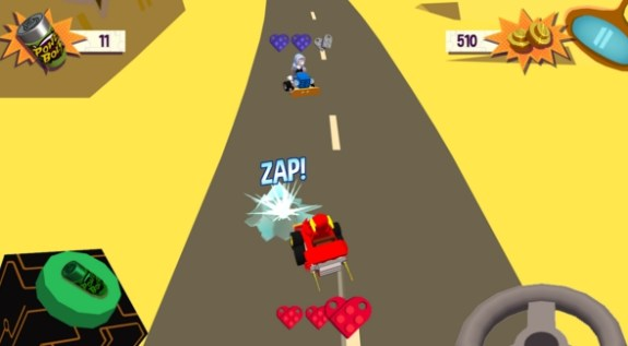 Download_LEGO_DC_Mighty_Micros_for_PC