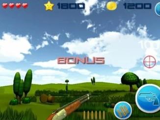 Download_Skeet_Shooter_3D_for_PC