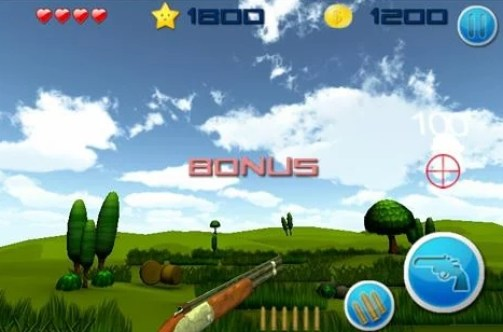 Download_Skeet_Shooter_3D_for_PC