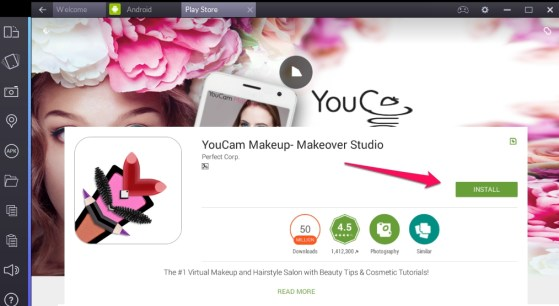 Download_YouCam_Makeup_Free_for_PC
