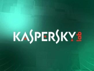 Kaspersky_2016_Antivirus_Internet_Secuirty_Download_Free