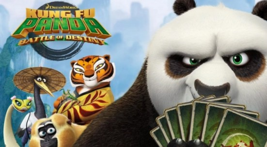 Kung_Fu_Panda_Battle_of_Destiny_for_PC_Download