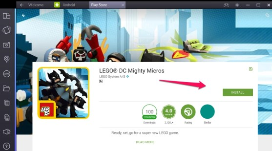 LEGO_DC_Mighty_Micros_for_PC_Windows10