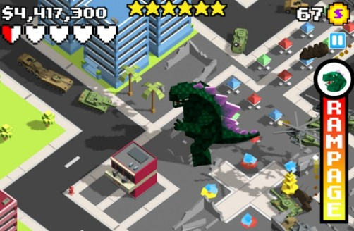Smashy_City_for_PC_Download