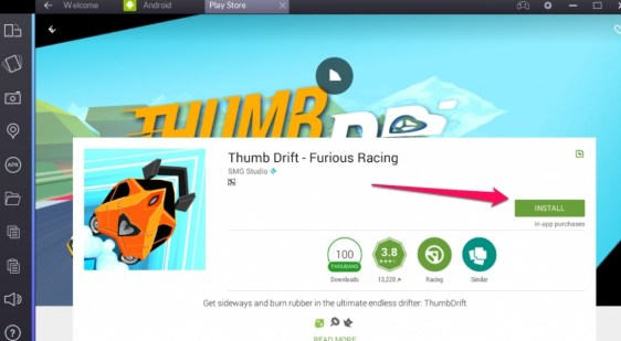 Thumb_Drift_Furious_Racing_for_PC