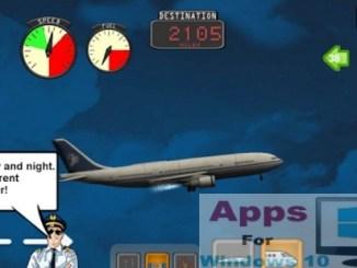 Transporter_Flight_Simulator_for_PC