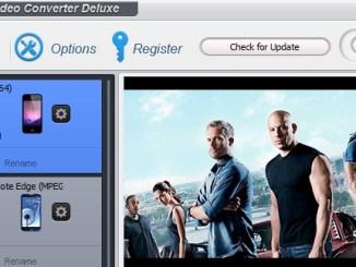WinX_HD_Converter_Deluxe_for_Windows10_PC