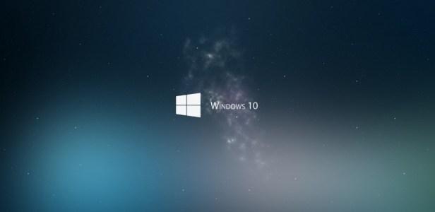 4K_UltraHD_Windows10_Wallpaper_3_Download
