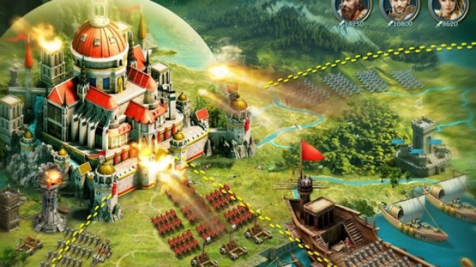 Age_of_kings_for_Windows10_PC_Mac_Download
