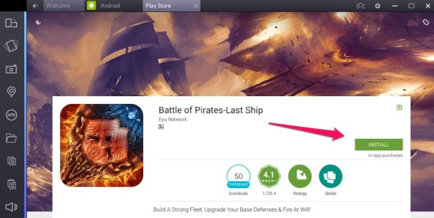 Battle_of_Pirates_Last_Ship_PC_Download