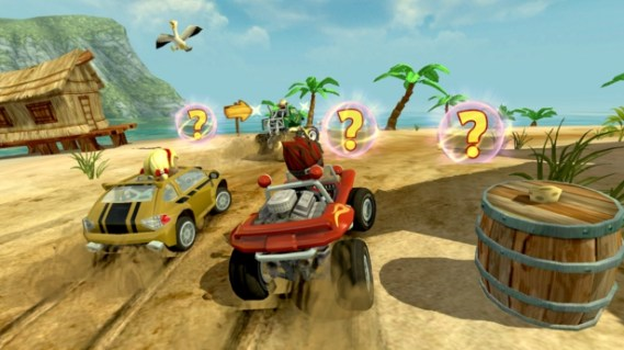 Beach_Buggy_Racing_for_PC_Windows_Mac