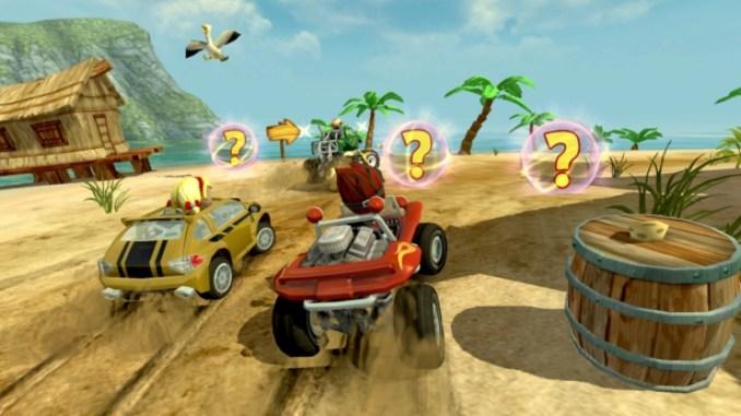 Beach_Buggy_Racing_for_PC_Windows_Mac
