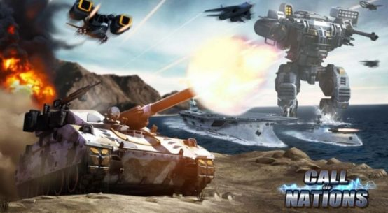 Call_of_Nations_for_PC_Download_Free