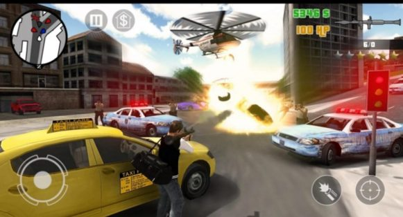 Clash_of_Crimes_Mad_San_Andreas_PC_Download_Free