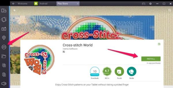 Cross_Stitch_World_for_Windows_Mac_Download