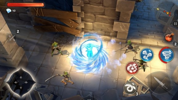 Download_Free_Dungeon_Hunter_5_for_PC