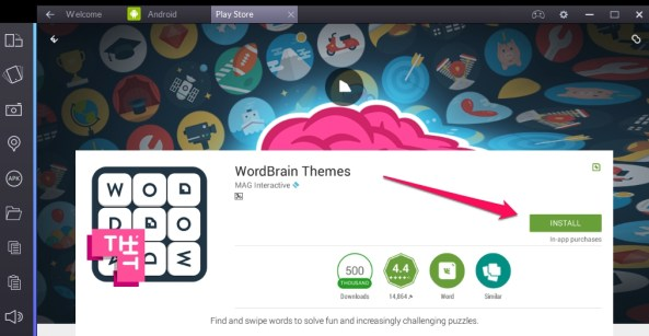 Download_WordBrain_Themes_for_PC_Windows_Mac