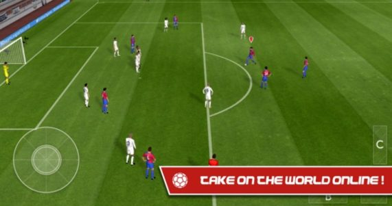Dream_League_Soccer_2016_for_PC_Free_Download