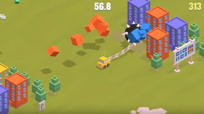 Flail_Rider_For_PC_Windows_Mac_Download