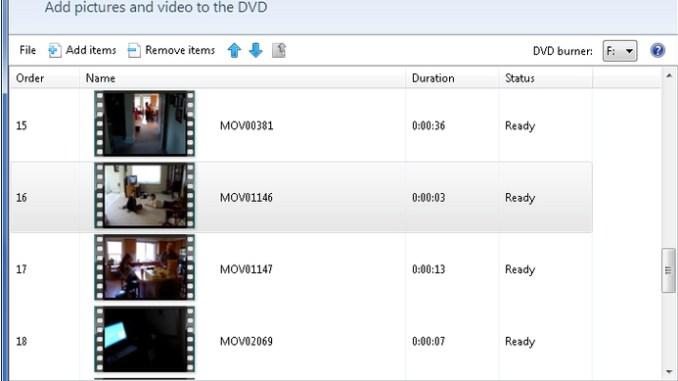 Free_Windows_DVD_Maker_Windows10_PC