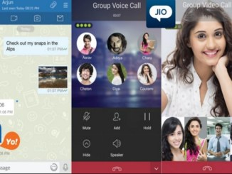 Jio_Chat_Messenger_App_for_PC_Windows_Mac
