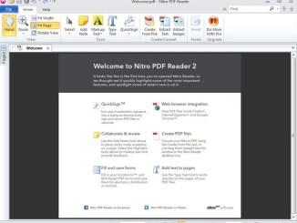 Nitro_PDF_Reader_for_Windows10_Download