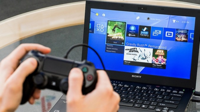 Play_PS4_Games_on_PC_with_PS4_Remote_Play