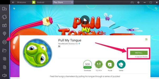 Pull_My_Tongue_for_Windows_PC_Mac