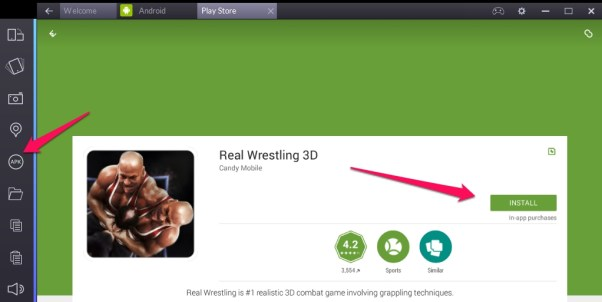 Real_Wrestling_3D_for_PC_Download_Free