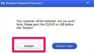 SmartKey_Windows_Password_Recovery_Software_for_PC